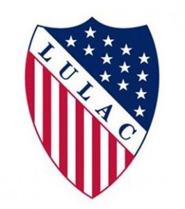 lulac_t580
